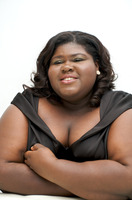 Gabourey Sidibe picture G725660