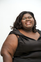 Gabourey Sidibe picture G725661