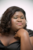 Gabourey Sidibe picture G725662