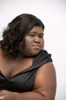 Gabourey Sidibe picture G725663