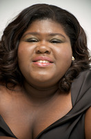 Gabourey Sidibe picture G725664