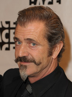 Mel Gibson picture G725734