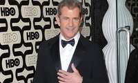 Mel Gibson picture G725740