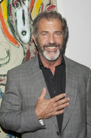 Mel Gibson picture G725741