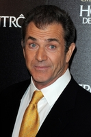 Mel Gibson picture G725744