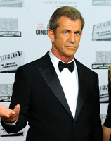 Mel Gibson picture G725745