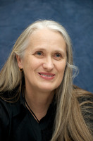 Jane Campion picture G725779
