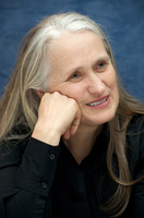 Jane Campion picture G725780