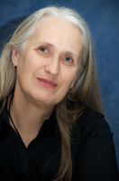 Jane Campion picture G725782