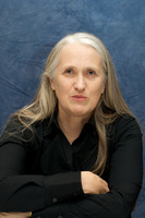 Jane Campion picture G725783
