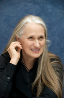 Jane Campion picture G725784