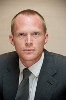 Paul Bettany picture G725862
