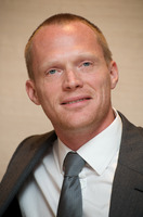 Paul Bettany picture G725863