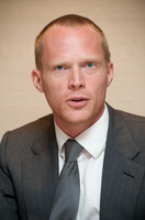 Paul Bettany picture G725865