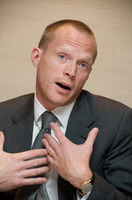 Paul Bettany picture G725866