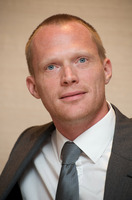 Paul Bettany picture G725867