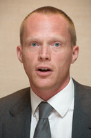 Paul Bettany picture G725868