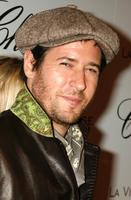 Rob Morrow picture G725919
