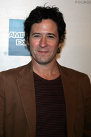 Rob Morrow picture G725920