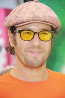 Rob Morrow picture G725923