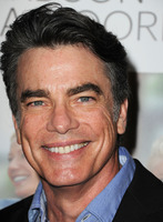 Peter Gallagher picture G726056