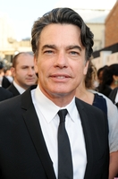 Peter Gallagher picture G726057