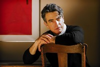 Peter Gallagher picture G726058