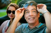 Peter Gallagher picture G726060