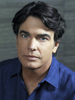 Peter Gallagher picture G726061