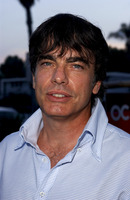 Peter Gallagher picture G726062
