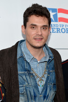 John Mayer picture G726113