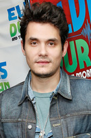 John Mayer picture G726115