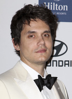 John Mayer picture G726116