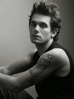John Mayer picture G726117
