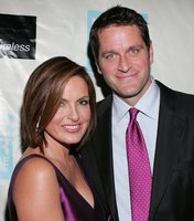 Peter Hermann picture G726161