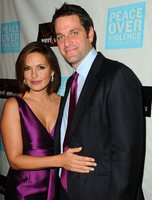 Peter Hermann picture G726162