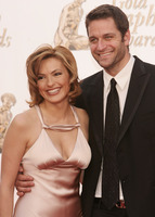 Peter Hermann picture G726164