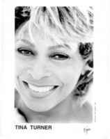 Tina Turner picture G72620