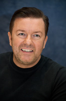 Ricky Gervais picture G726209