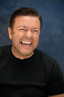 Ricky Gervais picture G726210