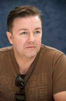 Ricky Gervais picture G726211