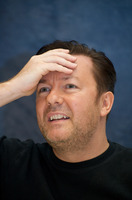 Ricky Gervais picture G726212