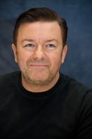 Ricky Gervais picture G726213