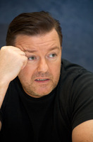 Ricky Gervais picture G726214