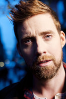Ricky Wilson picture G726218