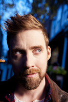 Ricky Wilson picture G726219