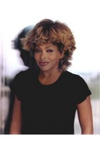 Tina Turner picture G72622