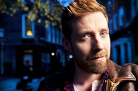 Ricky Wilson picture G726221