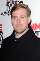 Ricky Wilson picture G726222
