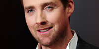 Ricky Wilson picture G726226